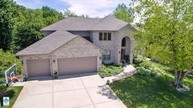 17533 Orland Woods Lane Orland Park IL, 60467