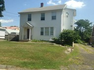 10 Renzulli Road Norwalk CT, 06851
