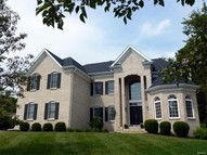 12722 Wynfield Pines Court Des Peres MO, 63131