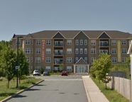 Walker Terrace- 119 Walker avenue Apartments Lower Sackville NS, B4C 0C5