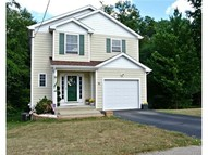 91 Mclay Ave East Haven CT, 06512