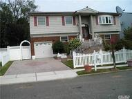 1099 Christopher Ct West Hempstead NY, 11552