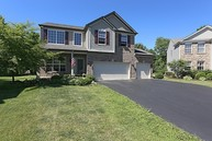 175 Holmes Place Montgomery IL, 60538