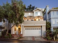 34088 Crystal Lantern Street Dana Point CA, 92629