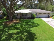 5811 Lake Breeze Ave Lakeland FL, 33809