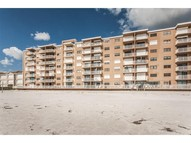 18650 Gulf Blvd 309 Indian Shores FL, 33785