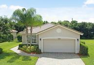 6144 Se Crooked Oak Hobe Sound FL, 33455