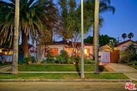 1156 S Point View St Los Angeles CA, 90035