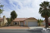 45736 Indian River Road Indio CA, 92201