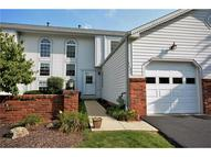 1127 Valleyview Drive Lawrence PA, 15055