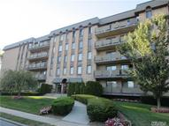 175 Maple Ave 5m Westbury NY, 11590