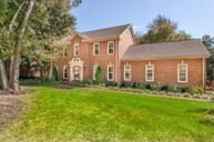 1425 Holly Hill Dr Franklin TN, 37064