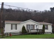 22 & 24 Nancy Court Colliers WV, 26035