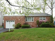 2125 Meadowview Rd Scotch Plains NJ, 07076