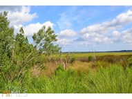 0 Rota Way 4 Saint Marys GA, 31558