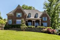 7 Crooked Stick Lane Brentwood TN, 37027