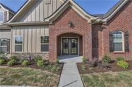 232 Glennister Ct (Lot 23) Gallatin TN, 37066