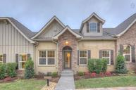 169 Winslow Court (Lot 108) Gallatin TN, 37066
