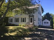 67 Grant Ave Somerset MA, 02726