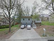 Address Not Disclosed Columbia MO, 65203