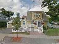 Address Not Disclosed Watertown MA, 02472