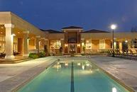 Siena Villas Luxury Apartment Homes Apartments Elk Grove CA, 95758