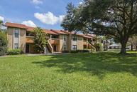 Fishermans Village Apartments Orlando FL, 32822