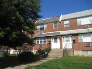 12516 Knights Rd. 2nd Fl Philadelphia PA, 19154