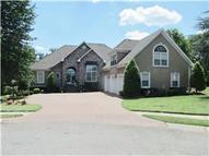 105 Blue Ridge Court South Hendersonville TN, 37075