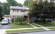 148 Pennbrook Ave Robesonia PA, 19551
