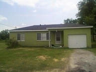 2582 62nd Street Port Arthur TX, 77640