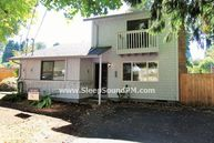 1114 15th St Oregon City OR, 97045