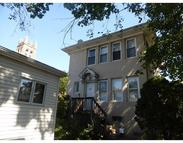 237 Purchase Street Fall River MA, 02720