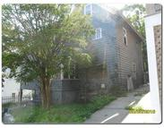 28 Bay View Ave Lynn MA, 01902