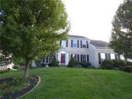137 Tanglewood Wexford PA, 15090
