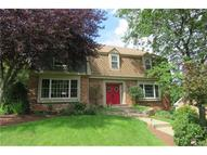499 Hollydale Drive Pittsburgh PA, 15241