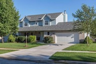 1457 Admiral Drive Porter IN, 46304