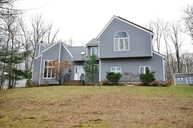 37 Jackie Dr Long Valley NJ, 07853