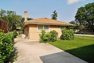 2929 Maple Ave Brookfield IL, 60513