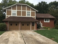 13246 Manchester Ave Grandview MO, 64030