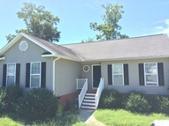 105 Theophilous Trace Holly Springs NC, 27540
