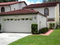 11416 Linarbor P.. Temple Terrace FL, 33617