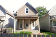 1214 Fletcher Ave. Indianapolis IN, 46203