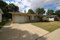 2140 1st Ave Sw Minot ND, 58701