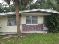 1027 Columbia Ave. Port Richey FL, 34668