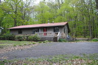 2184 Mosser Road Mchenry MD, 21541