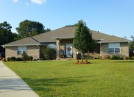 3503 Shirey Court Crestview FL, 32539
