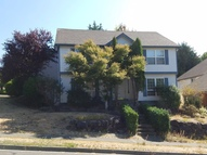 1807 Ne 25th Place Renton WA, 98056