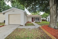 3263 Marigold Dr Clearwater FL, 33761