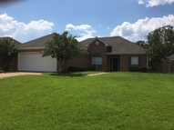 339 Cherry Bark Drive Brandon MS, 39047